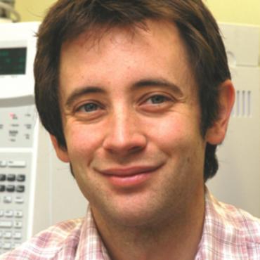 Dr Stephen Bowden
