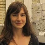 Audrey Bouvier, University British Columbia