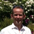 Doug Hamilton (Thermo Scientific)